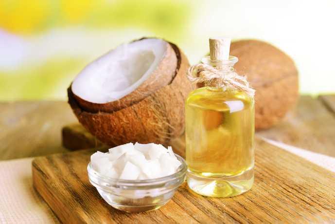 ココナッツオイルのおすすめを大公開
