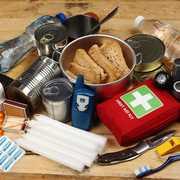常備しておきたい非常食のおすすめ15選。備蓄に最適な安い長期保存食をご紹介! | Smartlog