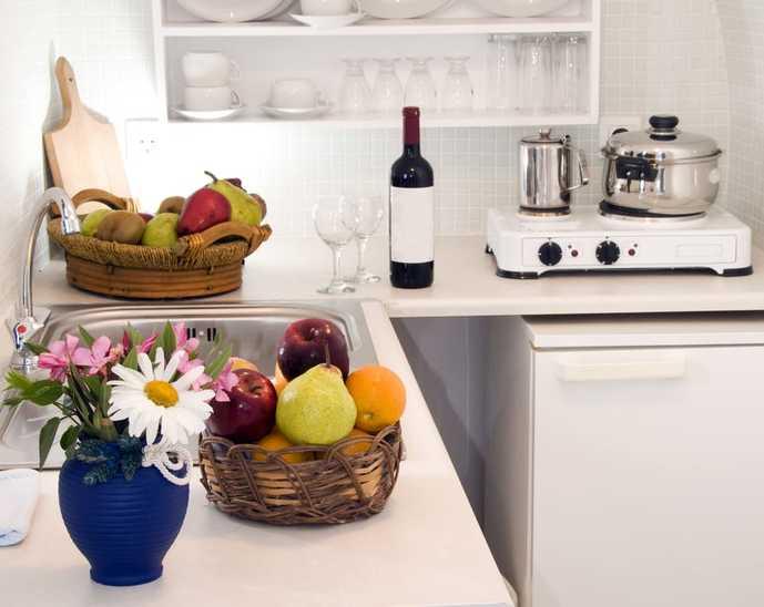 一人暮らしにおすすめの冷蔵庫