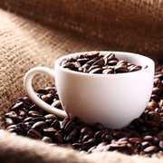 市販の美味しいコーヒー豆のおすすめ15選。初心者&上級者に人気の一杯とは | Smartlog