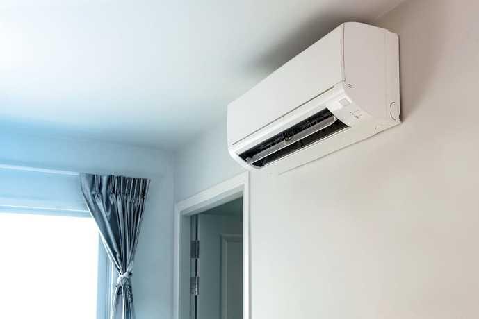 エアコンのおすすめをご紹介します