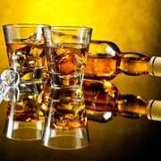 スコッチウイスキーの人気おすすめ特集。お酒初心者でも嗜める銘柄とは | Smartlog