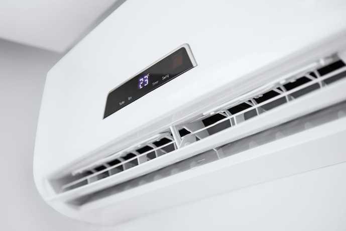 エアコンのおすすめ&人気メーカー