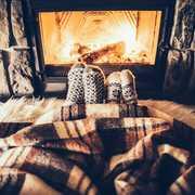 【洗濯・節電できる商品も!】冬でも暖かい電気毛布の人気おすすめ15選 | Smartlog