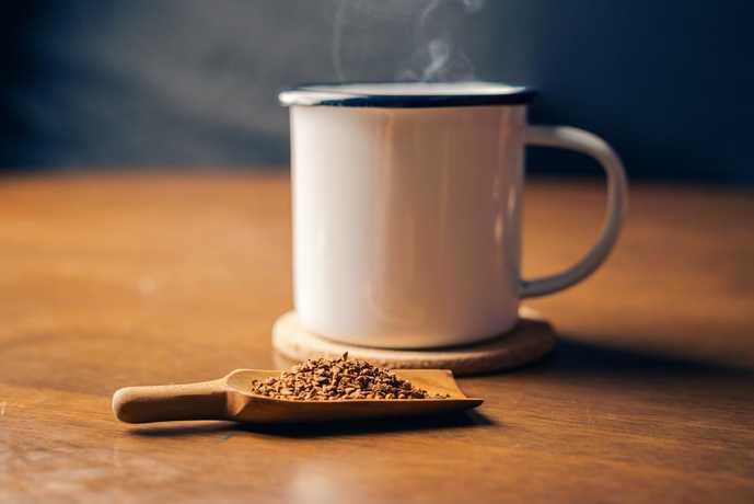 インスタントコーヒーのおすすめ15選