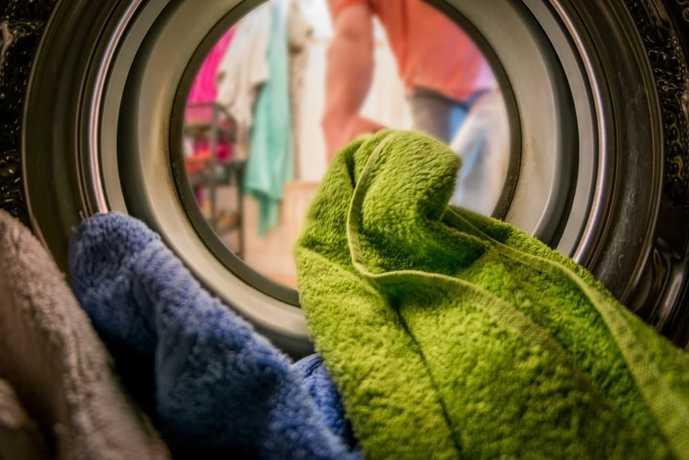 洗濯機のおすすめ