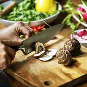 【料理好き必見】出刃包丁のおすすめ15選。プロも使用する人気ブランド大公開 | Smartlog