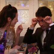"""バチェラー2、映像ついに解禁!前回よりアップした""""カオス感""""に今からワクワクがとまらない!──『バチェラー・ジャパン』シーズン2   Divorcecertificate"""