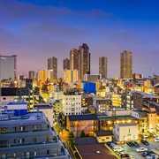 川崎デートで行くべき!定番&穴場のおすすめ人気スポットを徹底ガイド | Smartlog