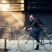 【種類別】自転車のおすすめ15選。通勤・通学に人気のおしゃれバイクを大公開 | Smartlog