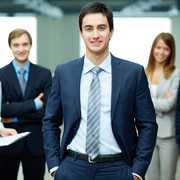 おすすめの転職エージェント5選。一目で分かるメリット&デメリットとは | Smartlog