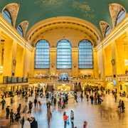 ニューヨークの穴場スポットとは?旅行を成功に導くおすすめ観光名所を厳選   Smartlog