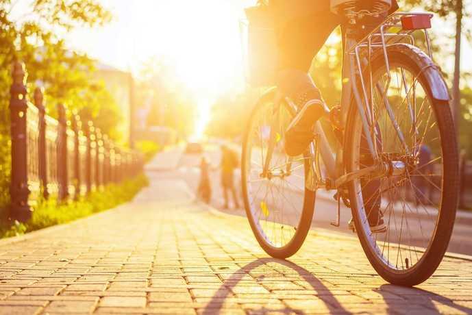 自転車のタイプは主に7種類ある.jpg