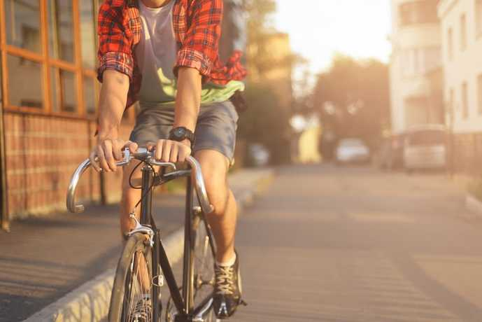 市販でおすすめの自転車15選