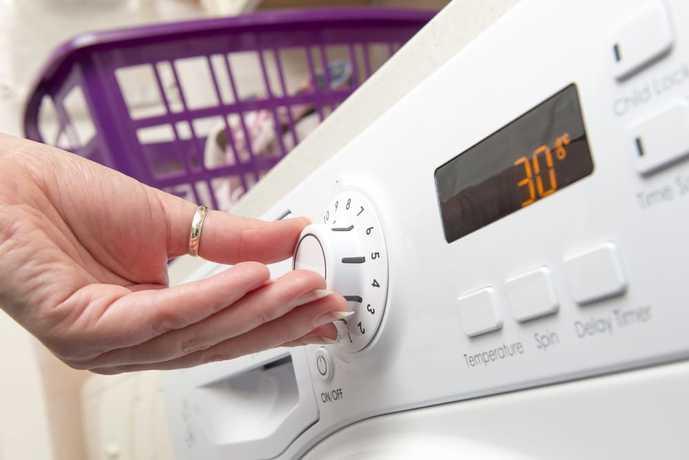 家庭用乾燥機の選び方とは