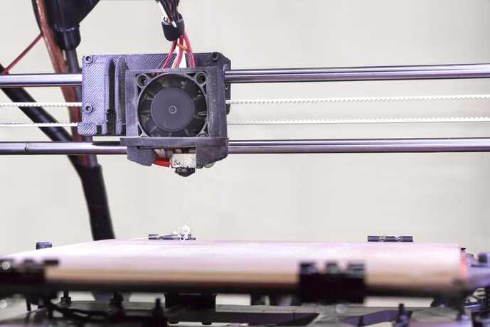 2018最新のおすすめ家庭用3Dプリンター