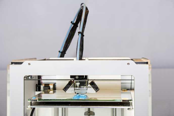 家庭用3Dプリンターのおすすめ機種