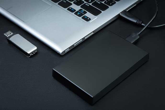 外付けHDDのおすすめ機種