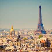 パリの人気おすすめ観光スポット25選【定番&穴場】 | Smartlog