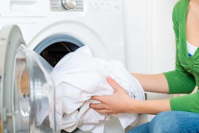 おすすめの乾燥機