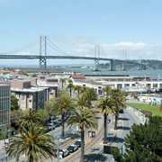 サンフランシスコのおすすめ観光スポット特集。定番から穴場まで名所を徹底解説   Smartlog