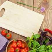 【料理が楽しくなる】おすすめのまな板15選。選び方からおしゃれな一枚までお届け   Smartlog