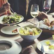 柏の美味しいランチを厳選!おしゃれで美味しいのに安い人気店16選 | Smartlog