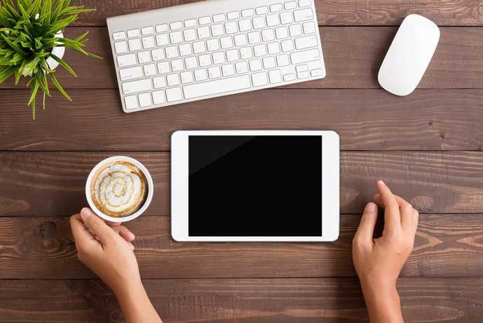 おすすめのiPad用のキーボードを大公開