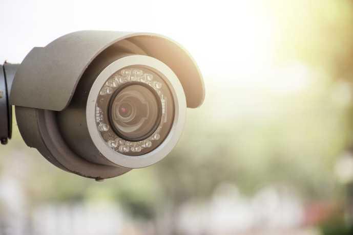 防犯カメラのおすすめを大公開