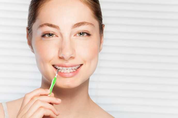 歯間ブラシのおすすめを大公開