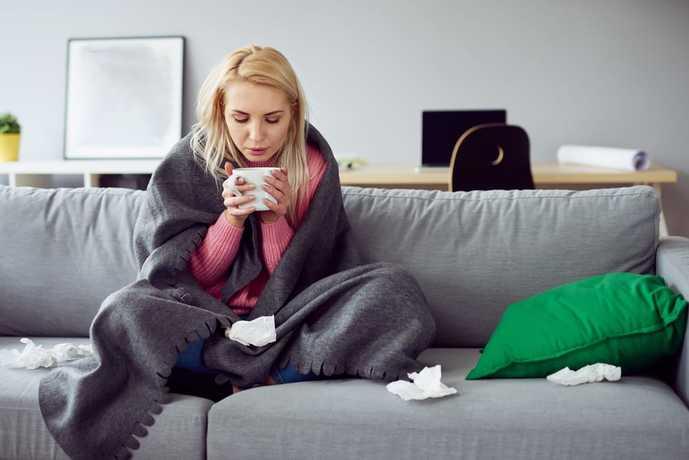 おすすめの毛布を大公開