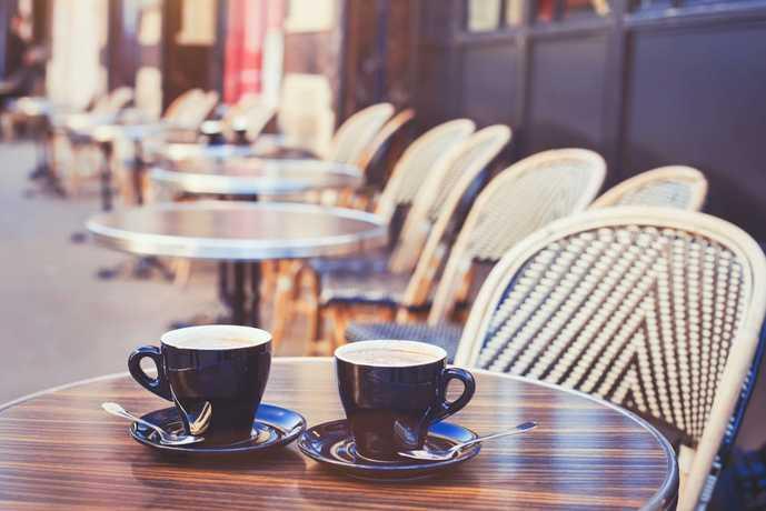 代官山のおしゃれで人気のおすすめカフェを大公開!