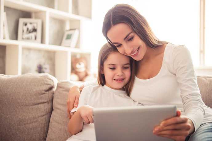Wi-Fiモデルのおすすめタブレットを大公開