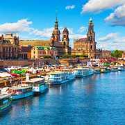 ドイツ旅行におすすめの観光都市30選。定番&穴場の人気スポットとは | Smartlog