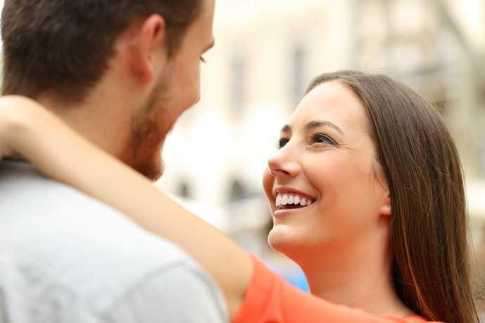 女性から一目惚れされやすい人の特徴