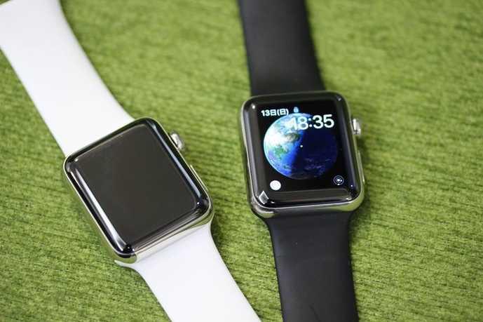 スマートウォッチのおすすめにApplewatch.jpg