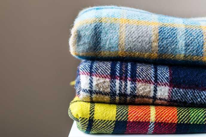 市販でおすすめの毛布15選