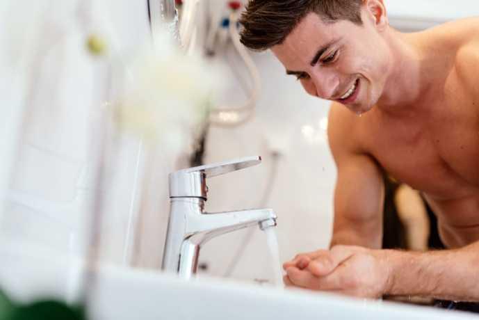 洗顔料のおすすめブランドを大公開