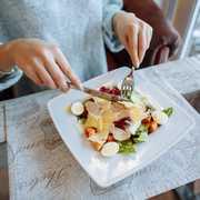 中目黒ランチのおすすめ16選。安いけど美味しい和食や人気カフェ飯を大公開! | Smartlog