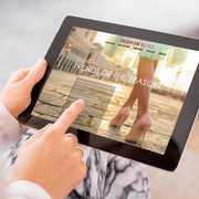 Huaweiのおすすめタブレット8選。2018年人気のコスパ最強の一台とは | Smartlog