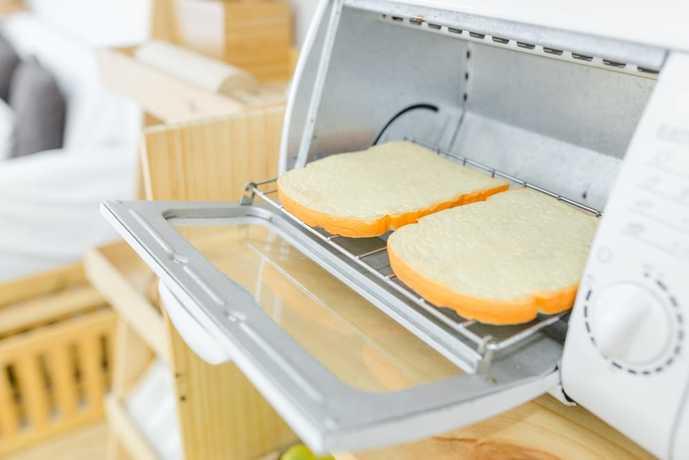 オーブントースターのおすすめ機種