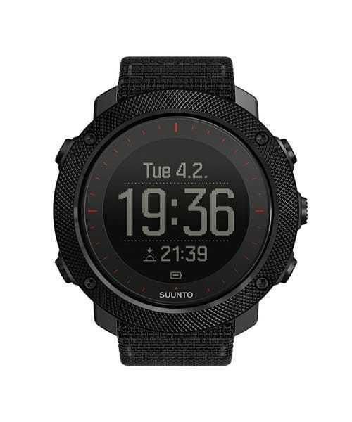 SUUNTO_腕時計