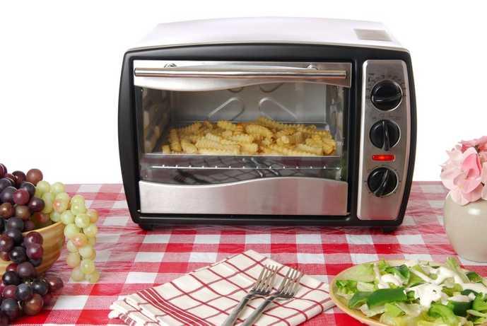 安いオーブントースターのおすすめ機種とは