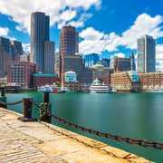 アメリカのおすすめ観光都市30選。定番&穴場まで人気スポットを厳選   Smartlog