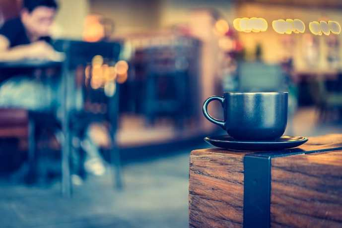 町田のカフェで上質なひとときを楽しんでみて