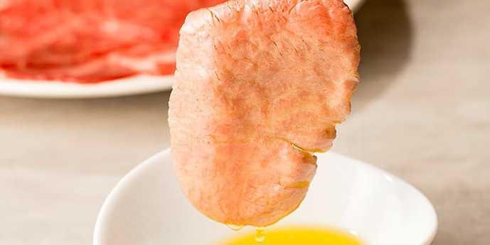 恵比寿デートで食べたいしゃぶしゃぶランチ