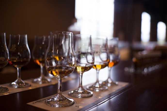 ウイスキー初心者にもおすすめの人気銘柄
