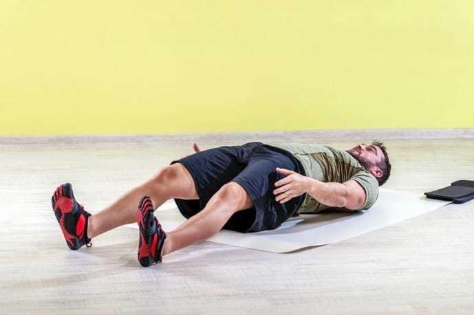 自重で行える効果的な体幹トレーニング7.jpg