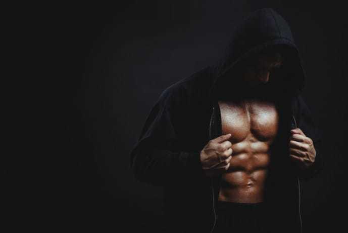 大胸筋の内側も鍛えられる効果的なトレーニングメニュー.jpg