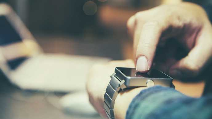 SIMフリー対応のスマートウォッチのおすすめを大公開